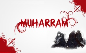Muharram-Wallpapers-02