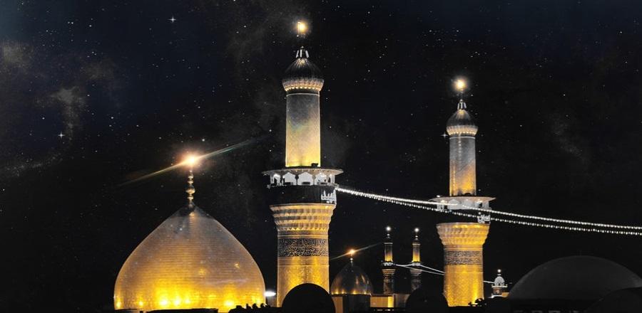 Hussain_Sprit