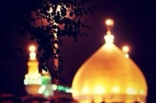 Hearts For Hussain