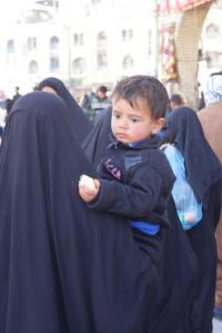 Zahra Bhaiwala_Iraq11