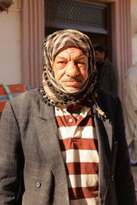 Zahra Bhaiwala_Iraq6